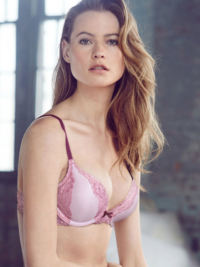 behati-prinsloo-victorias-secret-catalog-fall-winter-2014-2.jpg